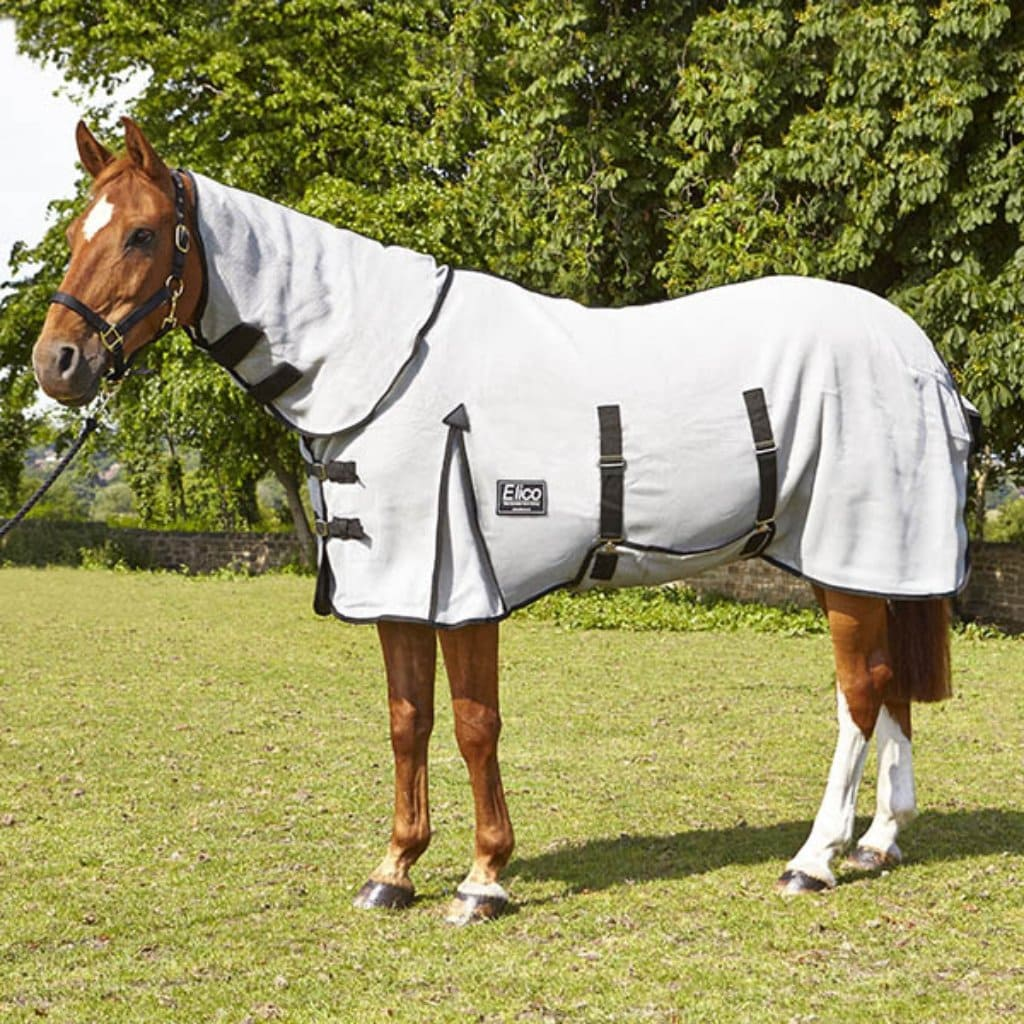 Elico Purbeck Fly Rug