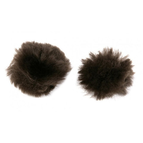 LeMieux Merino Lambswool Ear Plugs