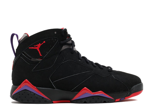 "AIR JORDAN 7 ""RAPTOR"" USED/中古"
