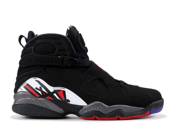 "AIR JORDAN 8 ""PLAYOFF"" ***USED/ 中古***"