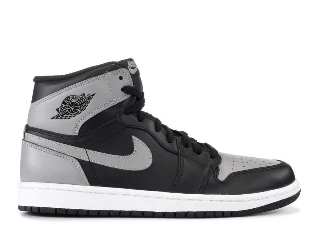 "AIR JORDAN 1 ""SHADOW(2013)"""