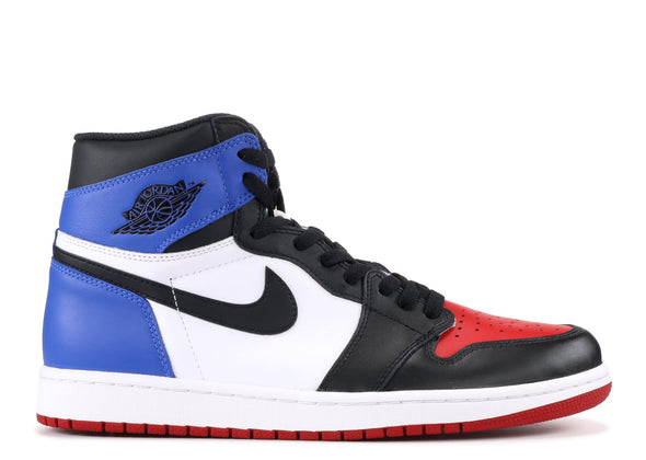 "AIR JORDAN 1 ""TOP 3"" ***USED/ 中古***"