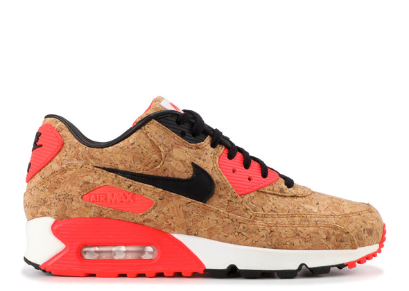 "AIR MAX 90 EXCLUSIVE ""CORK"""