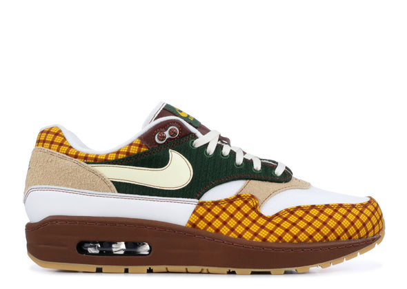 "MISSING LINK x AIR MAX 1 ""SUSAN"""