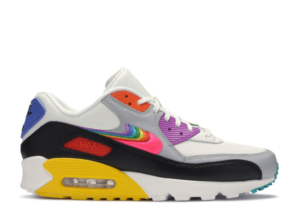"AIR MAX 90 ""BE TRUE"""