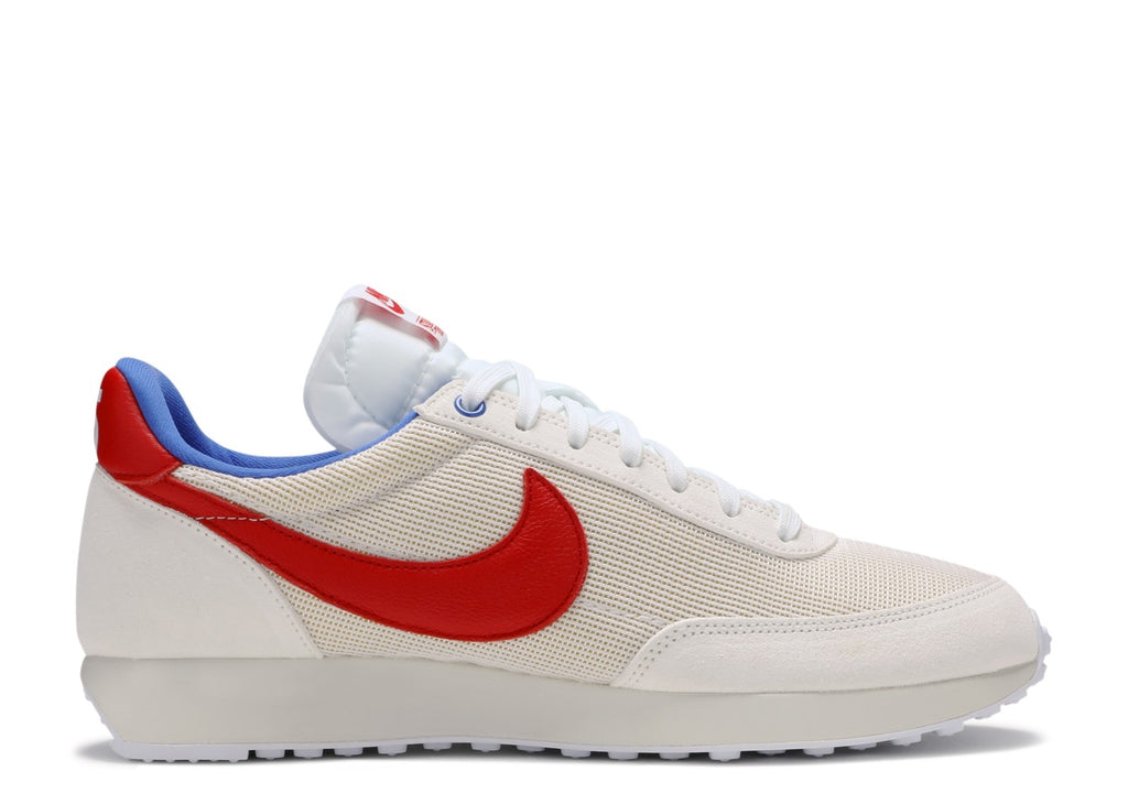 NIKE X STRANGER THINGS TAILWIND 'INDEPENDENCE DAY'