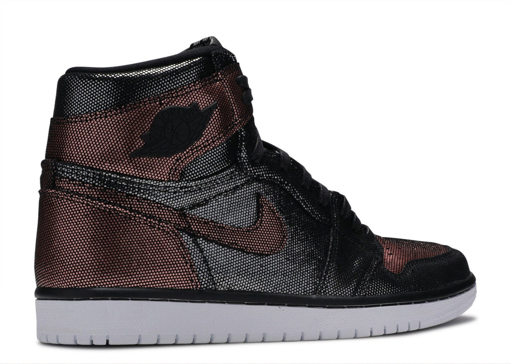 WMNS AIR JORDAN 1 RETRO HIGH OG 'FEARLESS'
