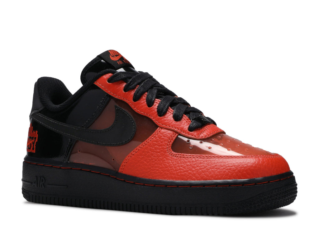 "AIR FORCE 1 ""SHIBUYA HALLOWEEN"""