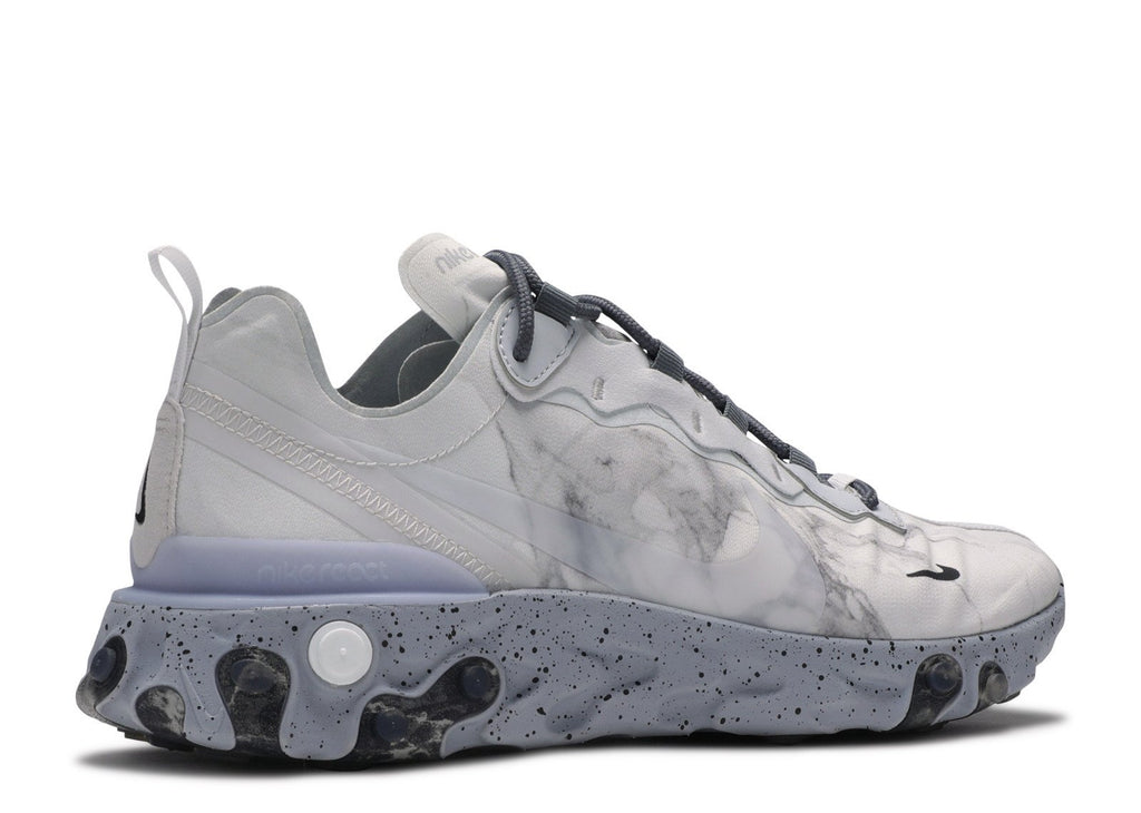 "NIKE REACT ELEMENT  55 ""KENDRICK LAMAR"""