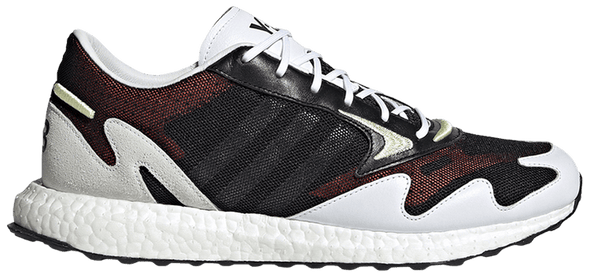ADIDAS Y-3 RHISU RUN 'MULTI'