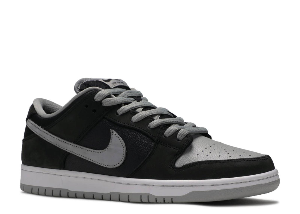 "NIKE SB DUNK LOW ""SHADOW"""