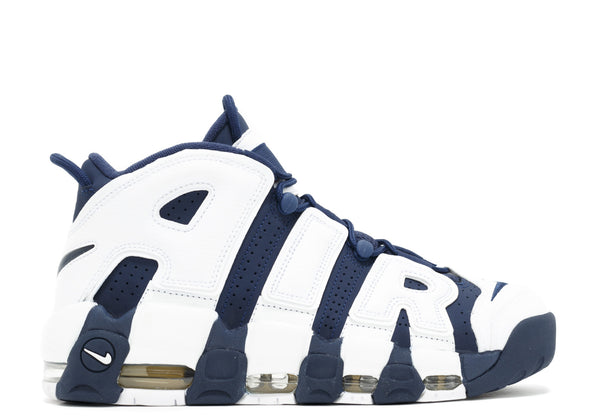 "AIR MORE UPTEMPO ""OLYMPIC"""