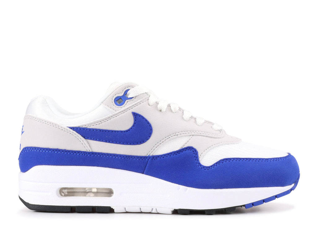 "AIR MAX 1 ""ANNIVERSARY BLUE"""