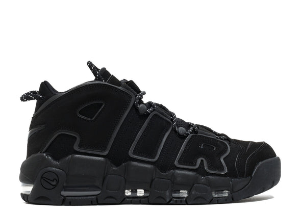 "AIR MORE UPTEMPO ""REFLECTIVE"""