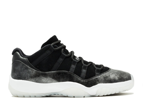 "AIR JORDAN 11 LOW ""BARON"""