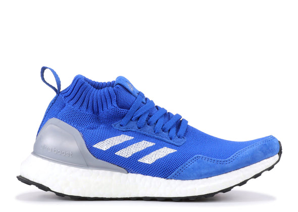 "ADIDAS ULTRABOOST MID ""RUN THRU TIME"""