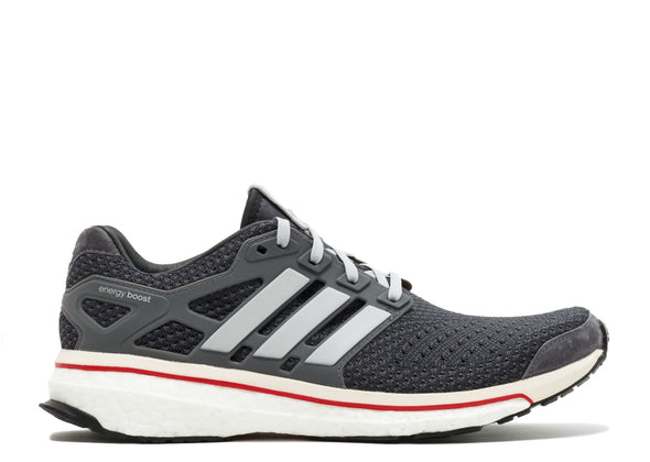 "ADIDAS ENERGY BOOST ""RUN THRU TIME"""