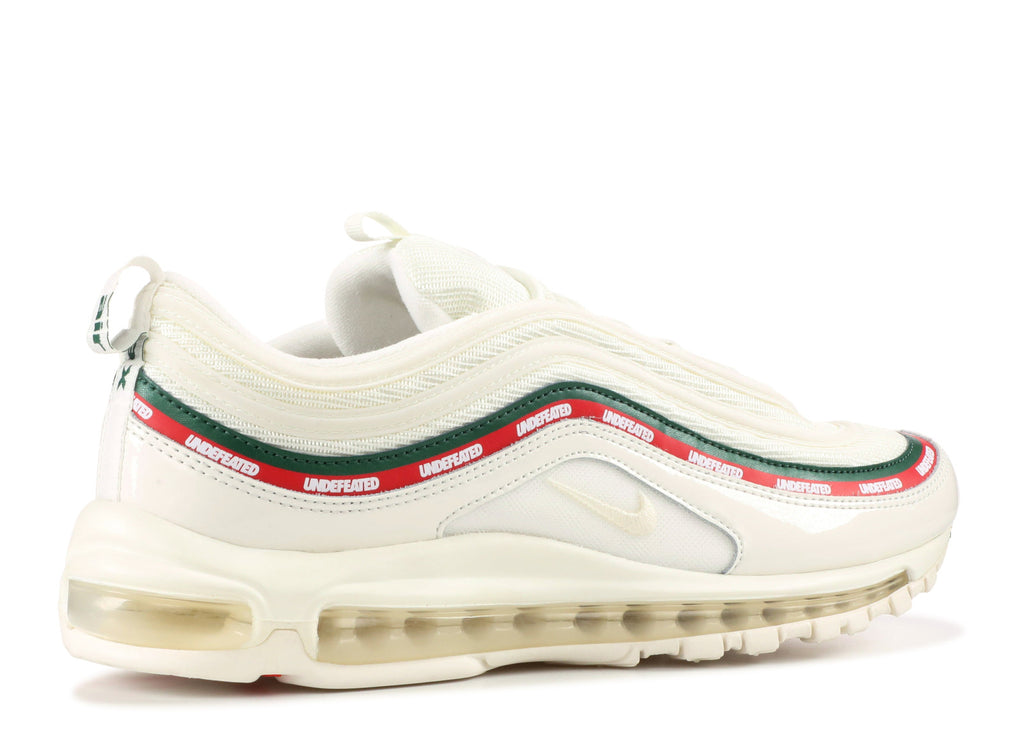"AIR MAX 97 UNDFTD ""SAIL"""