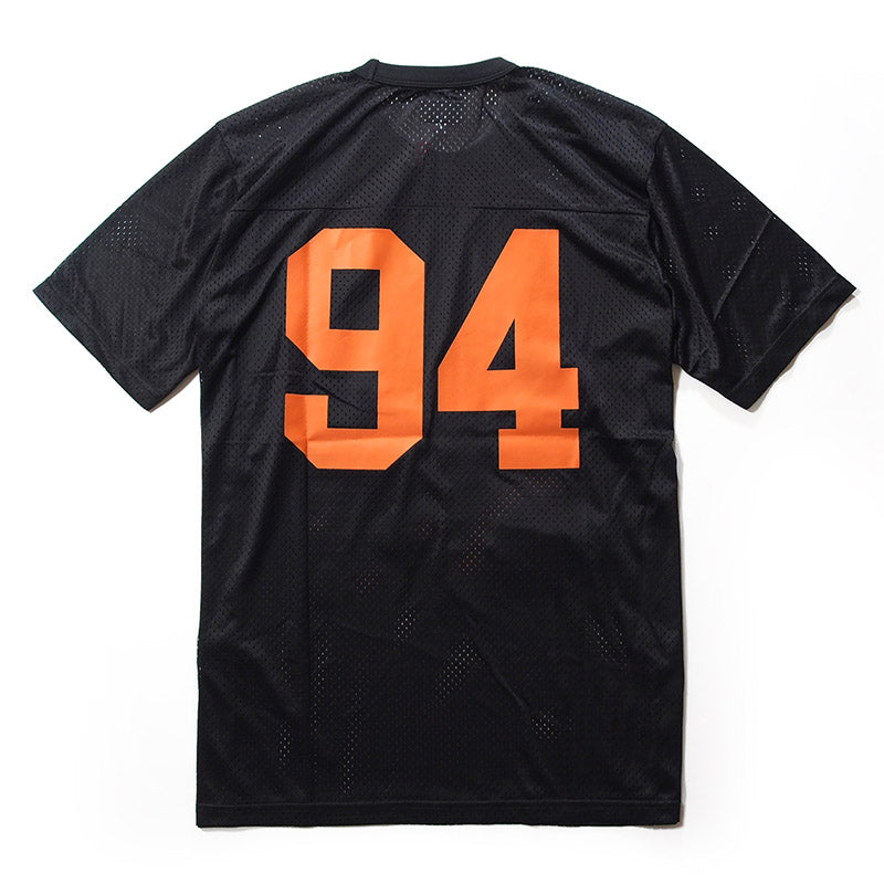 SUPREME DRAGON FOOTBALL JERSEY
