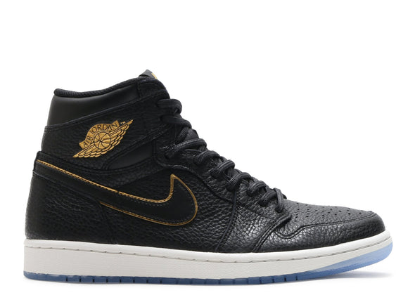 "AIR JORDAN 1 ""CITY OF FLIGHT"""