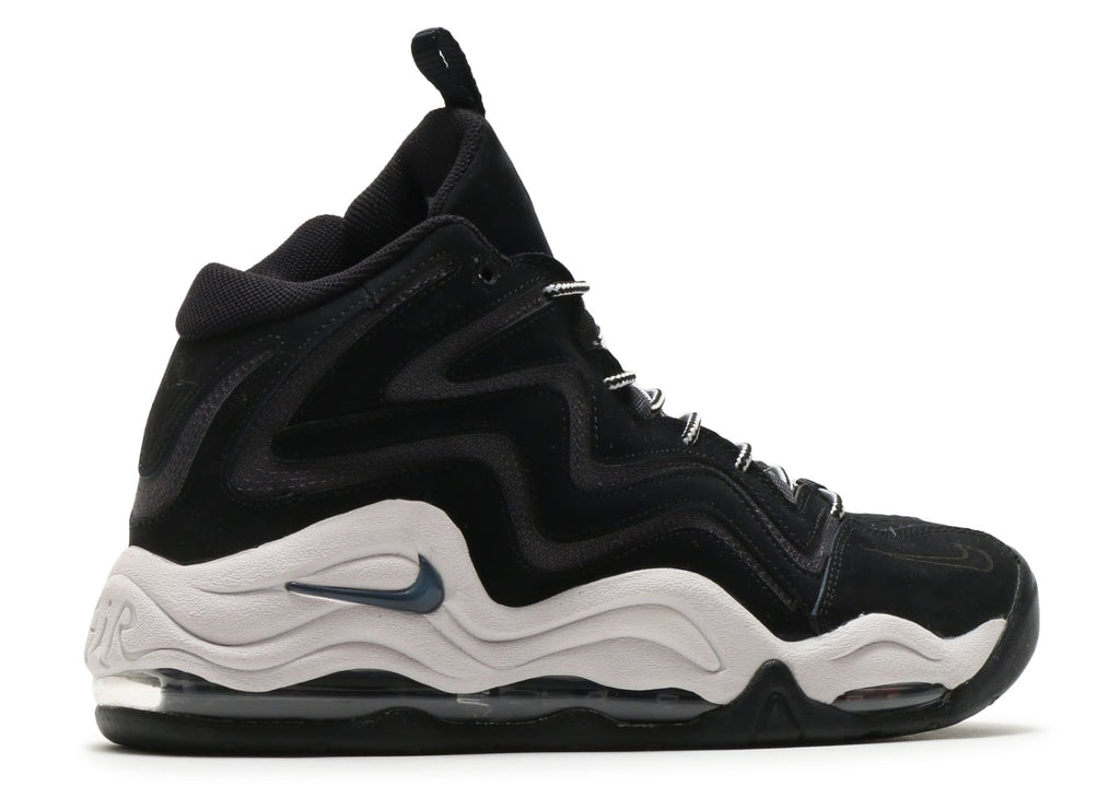 "AIR PIPPEN ""BLACK"""