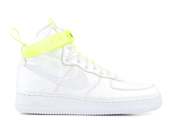 "AIR FORCE 1 ""MAGIC STICK"""