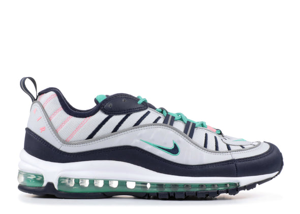 AIR MAX 98 'TIDAL WAVE'
