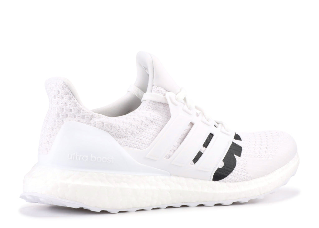 buy popular 83f08 b07a9 ADIDAS x UNDFTD ULTRABOOST 1.0