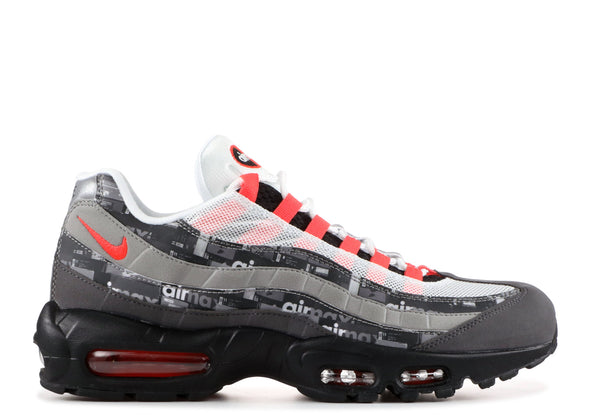 "AIR MAX 95 ""WE LOVE NIKE"""