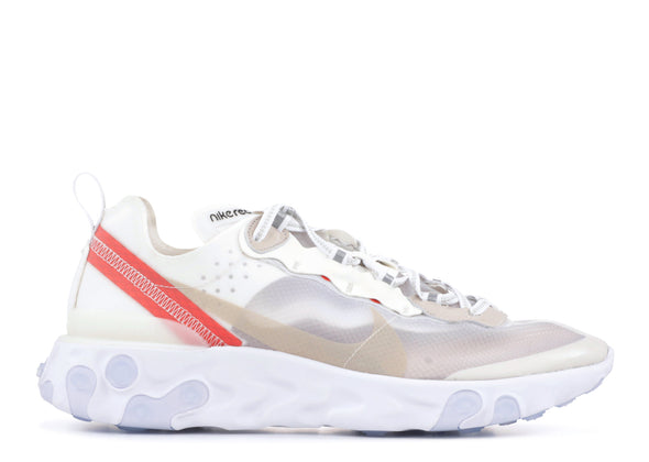 "NIKE REACT ELEMENT 97 ""SAIL"""