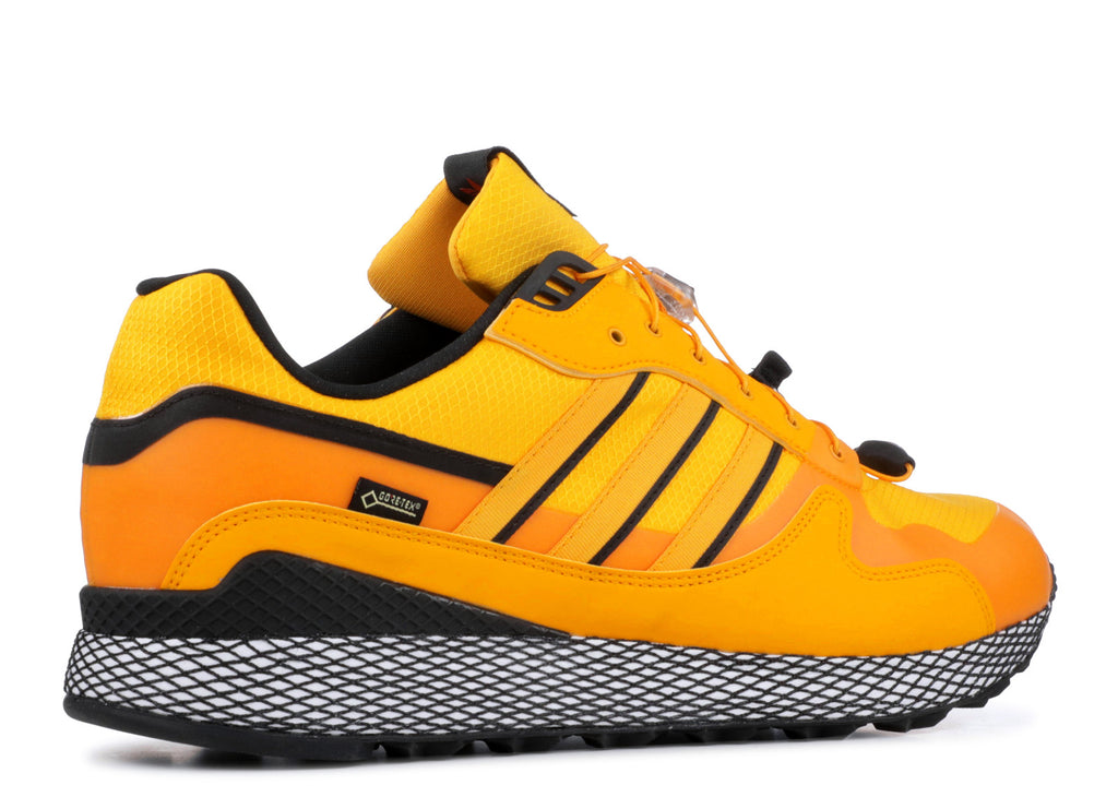 "Livestock x Ultra Tech GTX ""Yellow"""