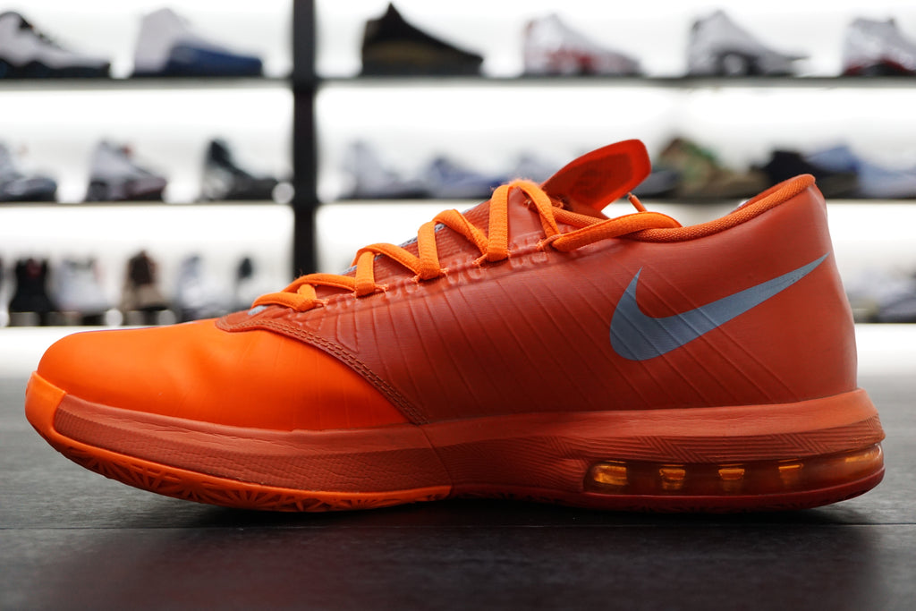 "KD 6 ""NYC66"" ***USED/中古***"