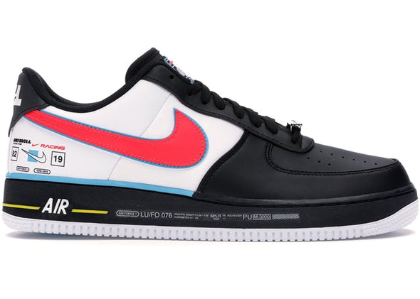 "AIR FORCE 1 ""RACING"""