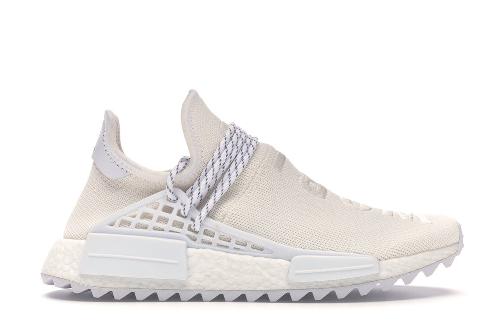 "HUMAN RACE NMD ""CREAM"""