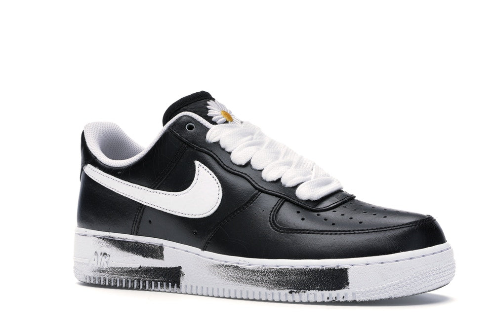 "AIR FORCE 1 ""PARA NOISE"""