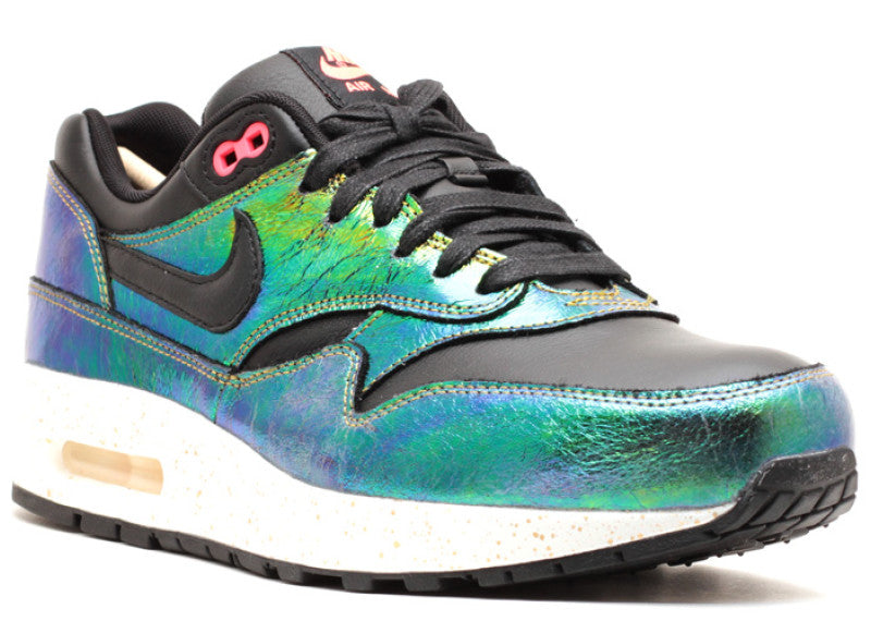 Nike Air Max 1 Supreme QS 'Trophy'   Sole Collector
