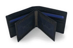 Drizzy - Non Leather Small Size Wallet for Men