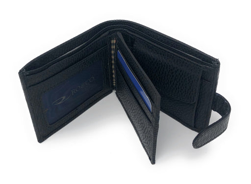ROANDCO Chase Wallet