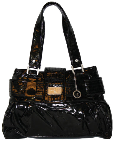 Teri Handbag - Black