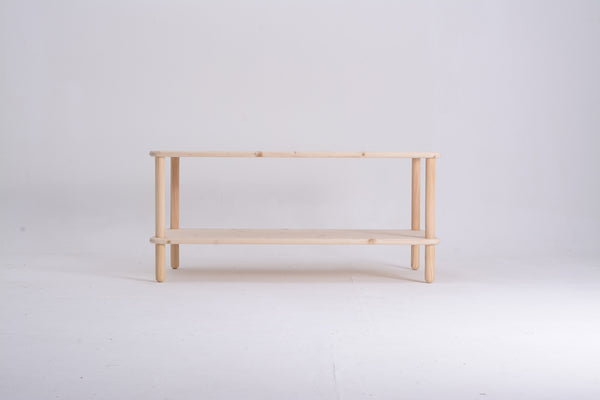 Tatami Coffee Table