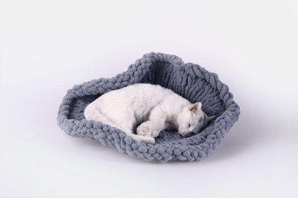 Heye Pet Bed