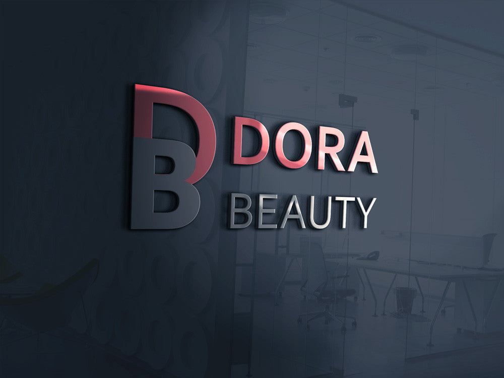 Why Dora Beauty?