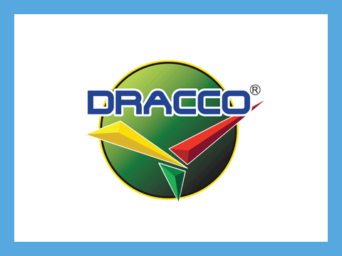 Dracco UK Ltd