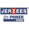 jerzees tees shirts sweats sweatshirts