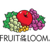 fruit of the loom shirts tees sweathshirts sportswear