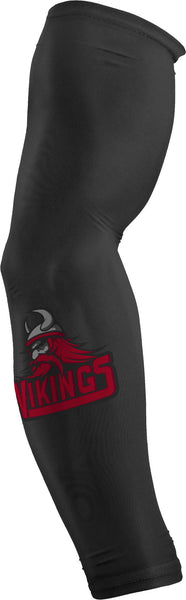 GameGear HT030 - Adult Compression Arm Sleeve