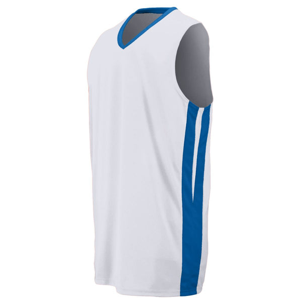 Triple-double Game Jersey - Youth