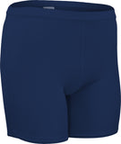 GameGear NL111Y-Youth Game Gear Compression Short