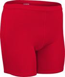 GameGear HT111Y-Youth Game Gear Compression Short