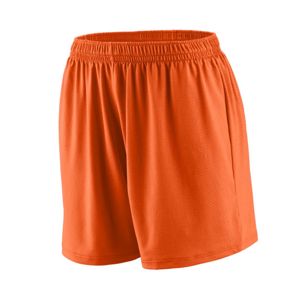 Ladies Inferno Short